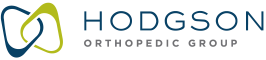 Hodgson Orthopedic Group