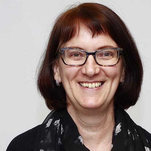 Colleen Sipila
